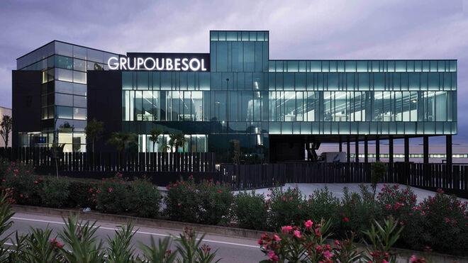 Grupo Ubesol, interproveedor de Mercadona, luce sus cifras de 2018