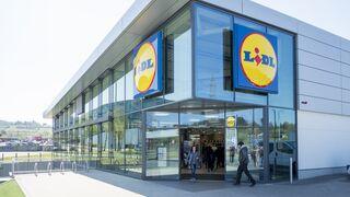 Lidl dispara sus ventas en España y crea un millar de puestos de trabajo