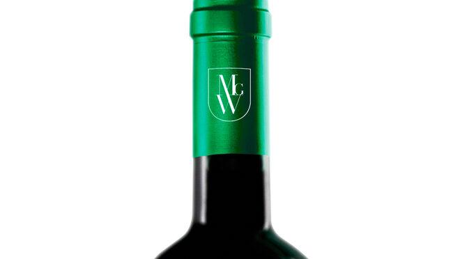 MGWines amplía su gama con el nuevo MO Macabeo