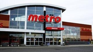 Metro rechaza la oferta de compra de  EPGC