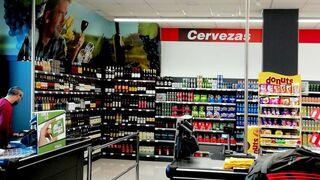 Covirán estrena un nuevo súper en Pontevedra
