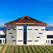 Bornos se adentra en La Rioja de la mano de Martínez Corta