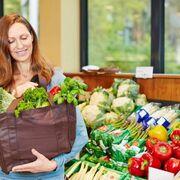 Día de la Tierra: el reto de satisfacer al consumidor concienciado