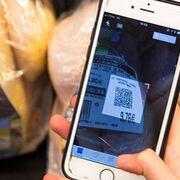 Carrefour aplicará el blockchain al 20% de sus productos en 2019