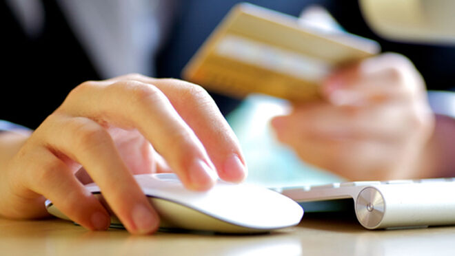 El a-commerce se hace hueco en el sector retail
