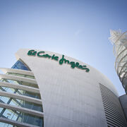 El Corte Inglés, el marketplace con el gasto más alto en España