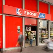 Vegalsa-Eroski fomenta la inclusión en Castilla y León