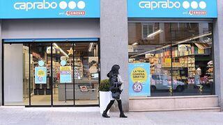 Caprabo se refuerza con un nuevo súper en Sabadell
