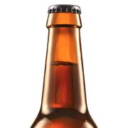 Estrella Galicia integra la miel en su nueva cerveza