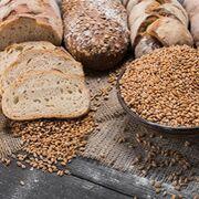 Nueva norma de calidad para el pan y bajada del IVA