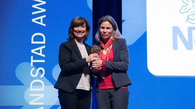 Nestlé: la empresa más atractiva para trabajar en España
