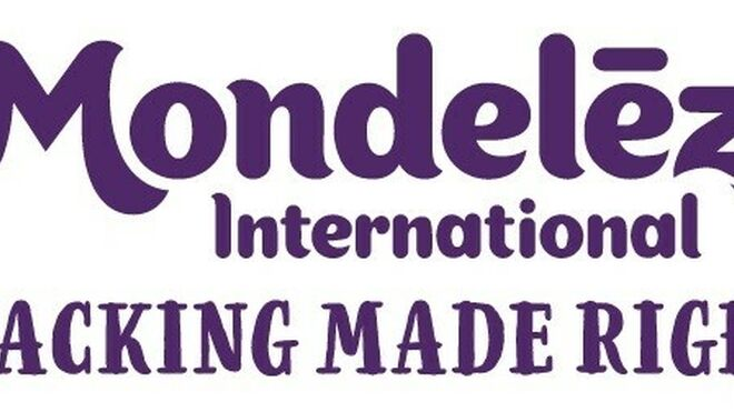 Laurence Etienne, nueva presidenta de Mondelez International para Europa Occidental