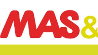 Grupo Mas abre su décimo Mas&Go en Córdoba