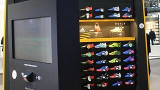 Digital Store: una solución para impulsar el retail omnicanal