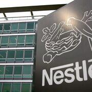 Nestlé avanza en la batalla contra la deforestación