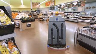 Las armas digitales de Walmart para hacer sombra a Amazon
