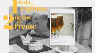Vuelve el concurso de Cerveceros de España en torno al consumo responsable