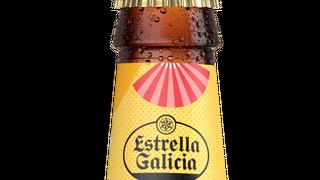 Estrella Galicia se va de Ferias a Andalucía con su edición especial