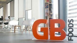 GBfoods negocia la compra de Continental Foods
