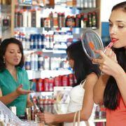 ¿Qué tendencias marcan el consumo de productos de belleza?