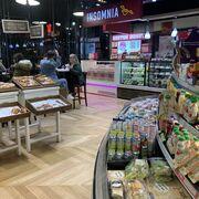 Mercaurante: el futuro del retailer pasa por la restauración