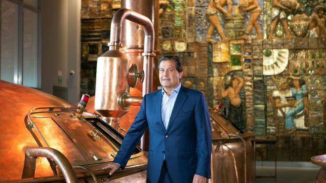 Hijos de Rivera sobrepasa la barrera de 500 millones de facturación