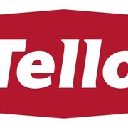 "Grupo Tello presenta un nuevo logo ""más moderno"""
