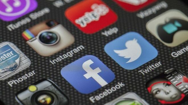 El gran consumo se pasa a Instagram para crecer en redes