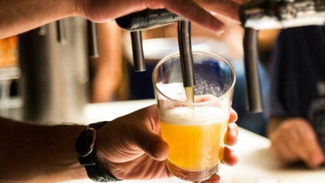 Estas son las marcas de cerveza con más peso en redes sociales