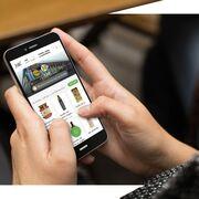 Lola Market prevé duplicar usuarios y salir de España