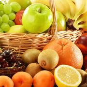 Colegios españoles: suspenso en el suministro de fruta fresca