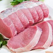 El sector de la carne y productos del cerdo luce su buena salud