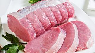 """La industria cárnica muestra su """"enorme preocupación"""" por el porcino"""
