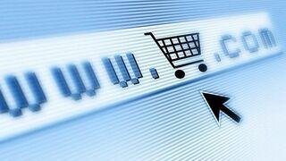 Mitos y verdades sobre la venta de alimentación online