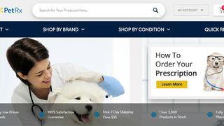 Walmart entra en la batalla por el segmento de las mascotas