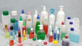 Carrefour estrena el 'proyecto Loop' de reutilización de envases