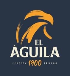 LOGO EL AGUILA
