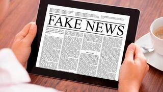 ¿Cómo afectan las fake news a las marcas?