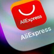 Aecoc enseña a las empresas a vender en Aliexpress