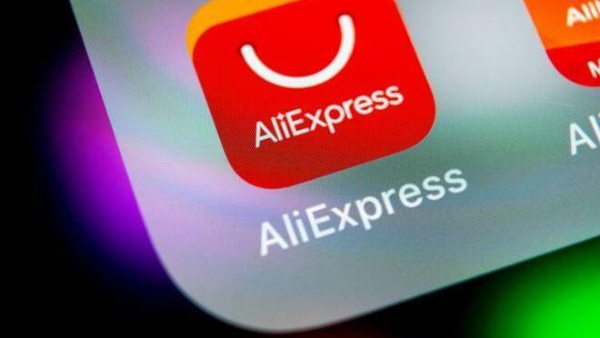 """La OCU denuncia a AliExpress por sus """"términos abusivos"""""""