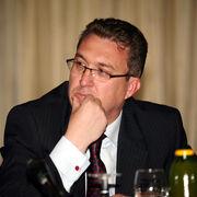 Antonio Sánchez Boned, Consejero de Gran Consumo de SDG Group