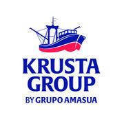 Krustagroup: cambio de imagen y nueva estrategia