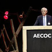Aecoc impulsa las nuevas titulaciones de FP Dual