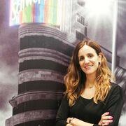 Laura Sánchez se une a la cúpula de Schweppes Suntory