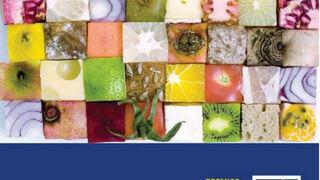 Fiab ya tiene finalistas al producto alimentario más innovador