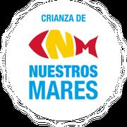 'Crianza de Nuestros Mares', un sello para reivindicar la acuicultura española