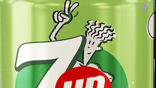 PepsiCo 'resucita' a Fido Dido, el icono de los 90