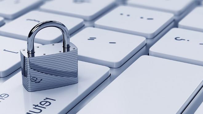 Las empresas alimentarias, poco concienciadas con la protección de datos