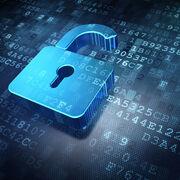 La ciberseguridad, asignatura pendiente del retail español