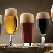 La producción de cervezas artesanas caerá por primera vez en 2020